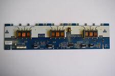 SAMSUNG LE32R88BD INVERTER PCB HS320WV12 REV 0.1