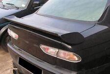 ALFA ROMEO 156 - HECKSPOILER HECKFLÜGEL - TUNING-GT