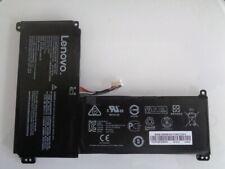 Genuine NE116BW2 New Battery for Lenovo 110S-11IBR Serie 0813004 FRU 5B10M53638