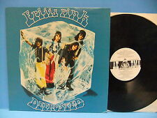 Frijid Pink Defrosted 1971 2002 Record 180g Detroit Psychedelic Blues AK 231