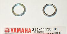 Yamaha OEM Gaskets-XS1100_XYV1300_V-Max_Virago_Road-Royal Star_214-11198-01-00