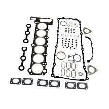 Fits: BMW E34 E36 M50 325i 525 Engine Cylinder Head Gasket Set Reinz 11121730253
