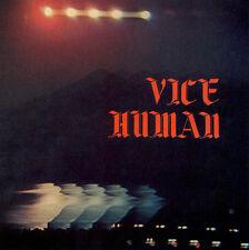 Vice Human-vice Human/Metal Attack-CD - 163821