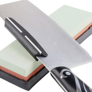 Angle Guide Rail For Sharpening Sharpener Stone Whetstone AU Useful Stock S8Q7