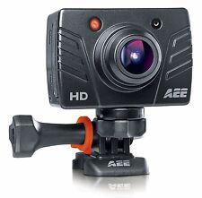 AEE sport Action caméra étanche 1080p 30 FPS HD DVR MagiCam SD19 Helmet Cam