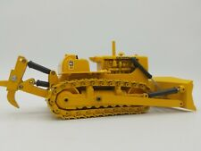 Conrad CAT D9G Tractor Metal Tracks Limited Edition 1:50