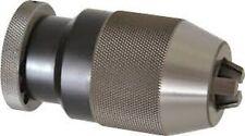 "Albrecht Keyless Drill Chuck #130-J33 (1/32 - 1/2"", 1.0 - 13.0mm Capacity)"