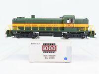 HO Scale Proto 2000 886006 Ontario Northland RS2 Diesel Locomotive #1303