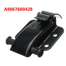 Rear Door Check Strap Bracket Locator For Mercedes-Benz Sprinter VW Crafter