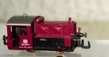 Arnold 2065 Diesellok Köf BR 323 673-4 DB Spur N Kleindiesellok