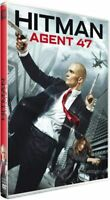 DVD Hitman Agent 47 Occasion