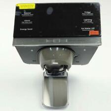 DA97-13809F Samsung Cover Assembly Dispenser