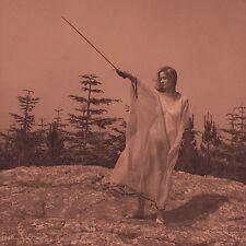 Unknown Mortal Orchestra II Cassette Tape second album! not vinyl lp! indie NEW!