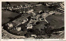Taunton School from the Air by SFS # 2423.