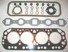 BMC1.5 DIESEL  MARINE BOAT MARINE 1.5BMC BOAT ENGINE HEAD GASKET SET JB J2