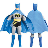 Batman Retro Action Figure Series 1: Batman [Loose Factory Bag]