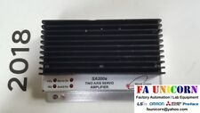 [MicroE Systems] SA200a Two Axis Servo Amplifier Fast Shipping