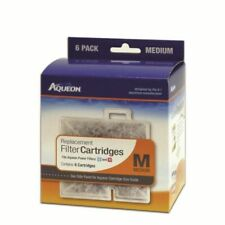 Aqueon Medium Filter Cartridge (100106085)