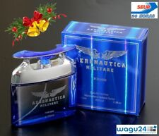 Perfume Aeronautica Militare Eau de Parfum 100ml  Parfüm hombre belleza