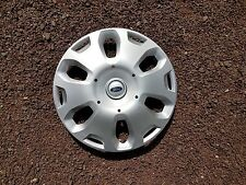 "Brand New 2010 2011 2012 2013 Transit Connect 15"" Hubcap Wheel Cover 7051"