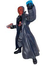 Marvel Legends Red Skull From Mandroid BAF Wave 6? Figure Loose