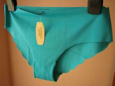 Polyamide Victoria's Secret Lingerie & Nightwear for Women