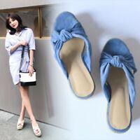 Women Suede Platform Wedge High Heels Peep Toe Pumps Fashion Sandal Casual Shoes