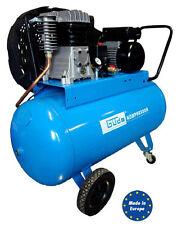 Güde Kompressor 420/10/100 EU 230 V