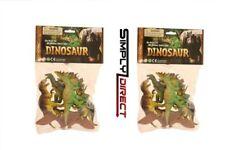 Animals & Dinosaurs