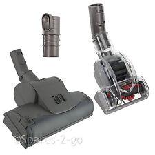 Turbo Turbine Brush Head Tool Fits Dyson DC01 DC02 DC03 Vacuum Cleaner