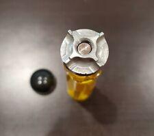 4493169 Refc Refco Mfg Sight Glass Key M4 6 11 T