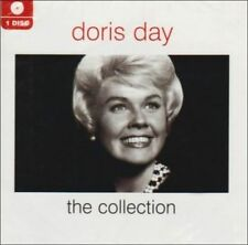 The Collection Doris Day Audio CD