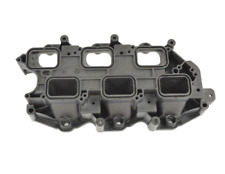 16-20 Jeep Ram Chrysler Dodge New Lower Intake Manifold 3.6L Pentastar Mopar OE