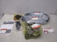 MacDon 279708 Auger Drive Kit