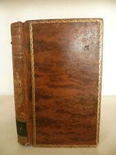 Bossuet - Discours Sur L'histoire Universelle - 1843 - Librairie Catholique