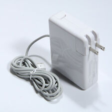 85W Laptop AC Adapter Charger Power Cord for MacBook Pro 13'' 15'' 17'' US