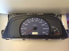 ORIGINAL Tacómetro 105tkm Panel Instrumentos 83800-b2b20 DAIHATSU CUORE L2 AB