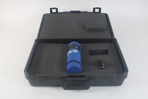 PCB Piezotronics 394C06 à Main Shaker Pour Accéléromètre Test