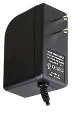 12 volt 12v AC/DC Wall Power Supply Adaptor Adapter 2000mA 2A