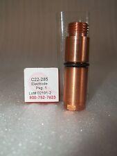 Centricut C22-285 Electrode