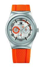 HUGO BOSS Armbanduhren mit 12-Stunden-Zifferblatt für Damen