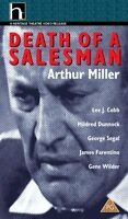 Death Of A Salesman [1966] [DVD][Region 2]
