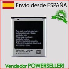 Bateria Samsung Galaxy Express i8730 /Galaxy Beam i8530 /Galaxy Win / EB585157LU