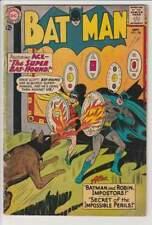 US - Batman Nr.158