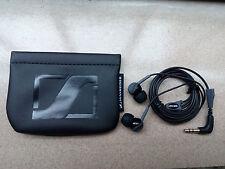 Sennheiser CX 200 Street II In-Ear Stereo Headphone Earphones with Case KLEE103