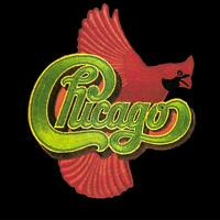 *NEW* CD Album Chicago - VIII (Mini LP Style Card Case)