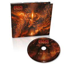 Vader - Tibi Et Igni - Digipack [CD]