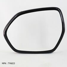 Toyota Corolla Altis 2019-2020 Anti-theft Side Mirror Guard protect mirror theft