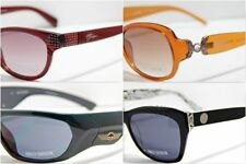 b31c10e8b0 Harley-Davidson Plastic Frame Sunglasses for Women