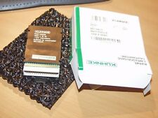 Sps Kuhnke kuax ram-Module de mémoire, type 657.426.21 128 K x 16 bits, mémoire tampon